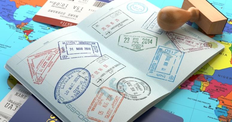 Visa 1397X735
